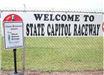 Welcome to State Capitol Raceway
